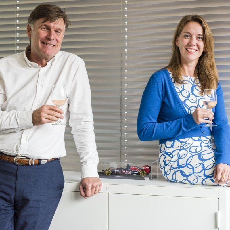 Merkenportefeuille Lawton Brands overgenomen door Merk-Echt