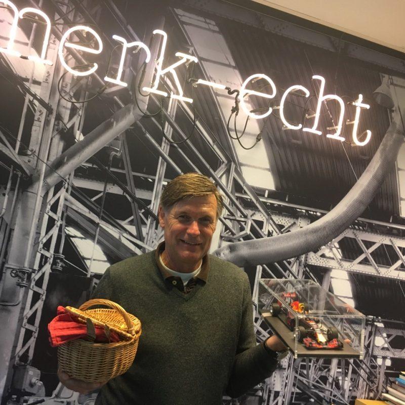 Gerechtigheid voor Max Verstappen, rechtbank toch even uit de bocht