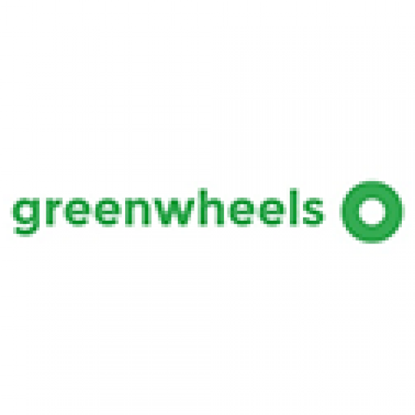 greenwheels