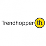 Trendhopper 1