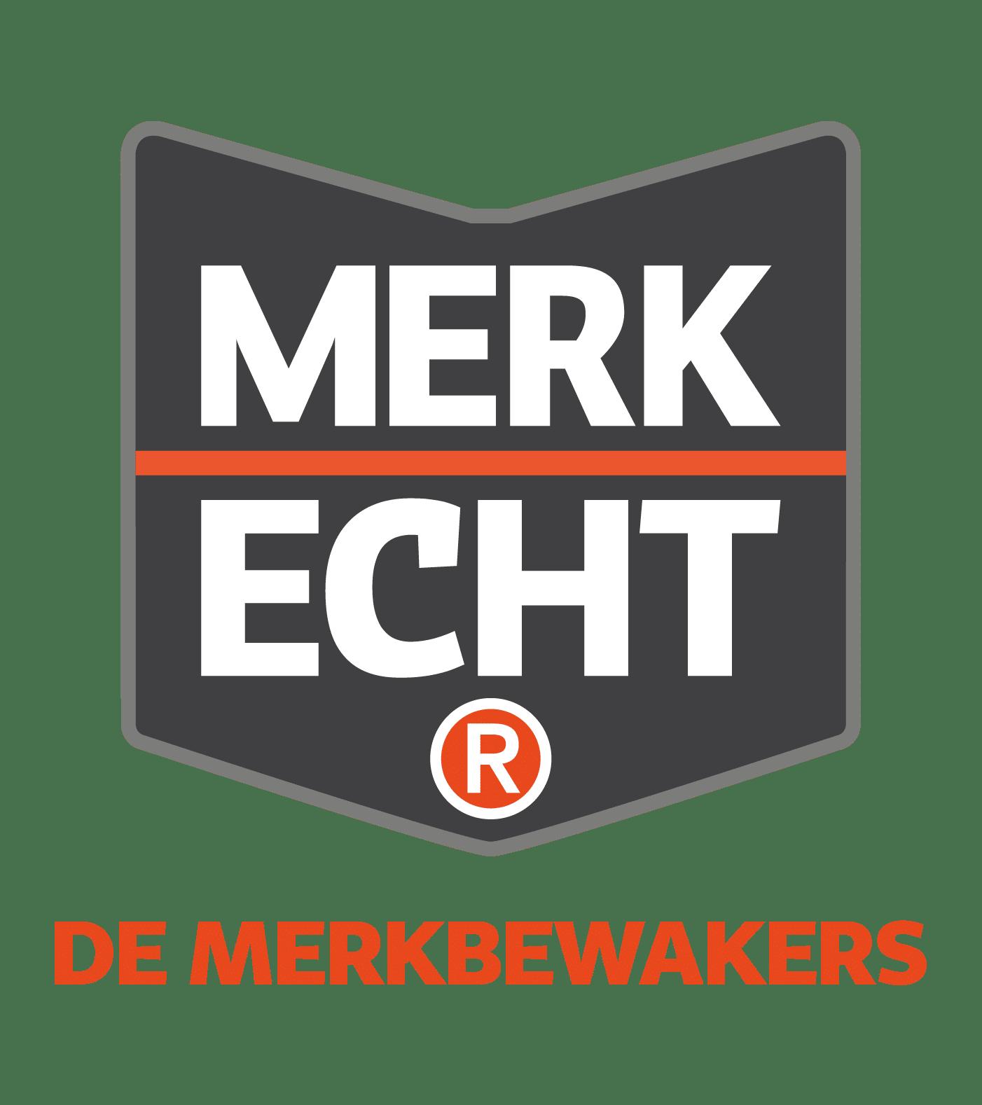 logo-merk-echt-de-merkbewakers