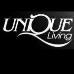Unique Living logo