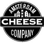 Amsterdam Cheese Company logo