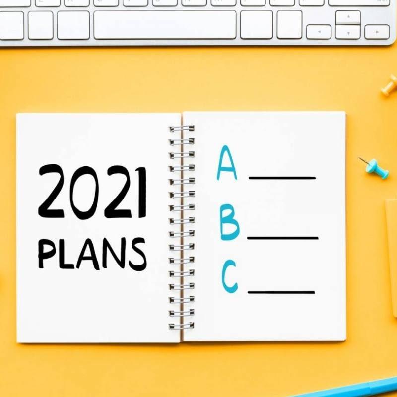 Dit verandert er in 2021 voor jou als ondernemer