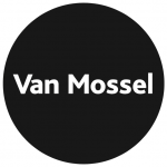 van Mossel 1