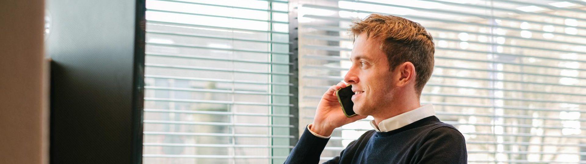 Heb je vragen voor een adviseur merken en modellen?