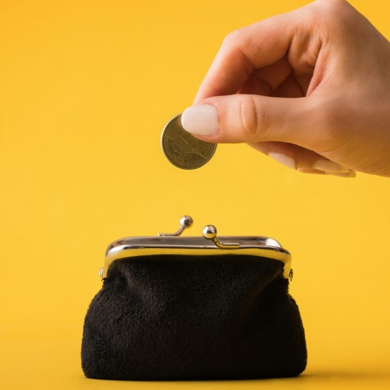 Merk registreren? Krijg met de IE-voucher een deel van de kosten terug!