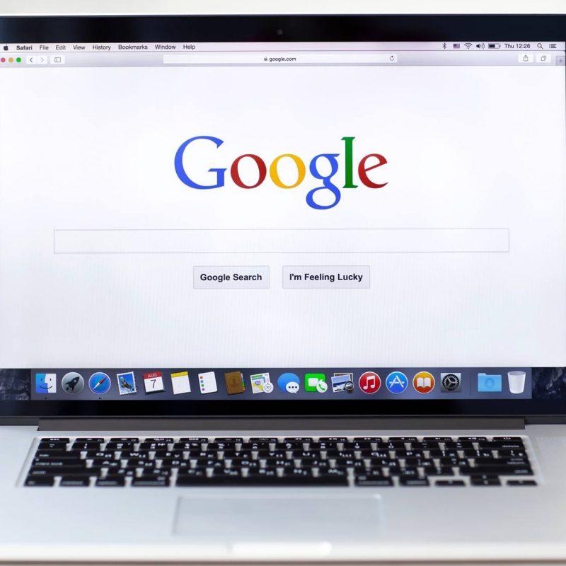 Waarom je bij het checken van je merknaam nooit op een 'rondje Google' mag vertrouwen