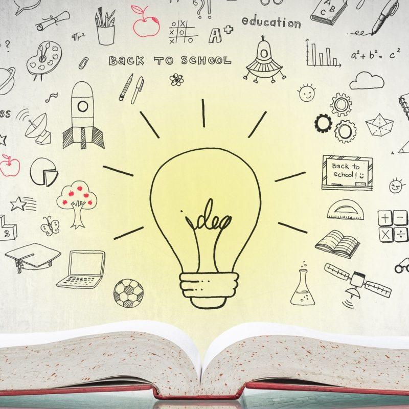 5 x waarom jouw Intellectueel Eigendom bij Merk-Echt in de allerbeste handen is 1